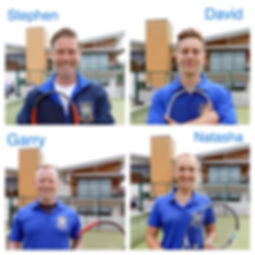 CIYMS coaching team 2018.06.jpg
