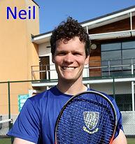 Neil-Stewartforweb.jpg