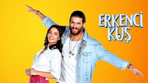 Erkenci-Kus-Turquia-Pajaro-Espana_214719