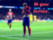 Griezmann_Photo 1_edited.jpg