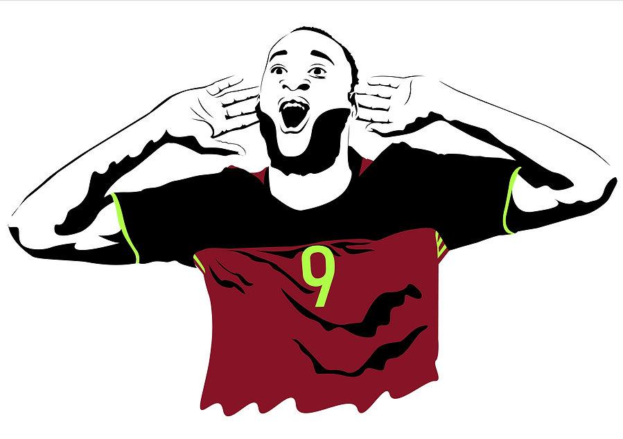 Lukaku_Profile Pic.jpg