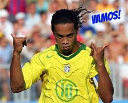 Ronaldinho_edited