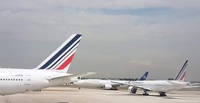 AEROPORT SJO : mode d'emploi