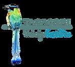 Logo TACACORI Ecolodge