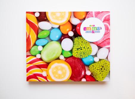 Emma's Sweets & Treats