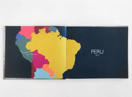 Peruse Peru