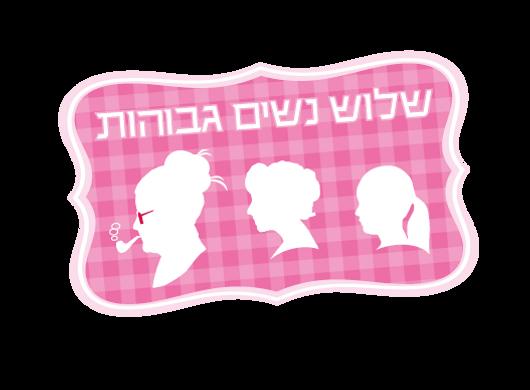 בתי ספר למשחק תל אביב