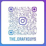 The Grafx Guys.jpg