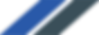 CAP_emblem_color.png