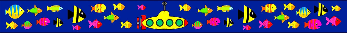 FishSwimmingWithSubmarine.jpg
