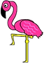 FlamingoSingleNoBackground_edited.png