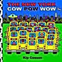 AA Book The New York Cow Pow Wow!.jpg