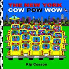 AA Book The New York Cow Pow Wow!.jpg