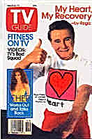 TV Guide Cover With Regis.png