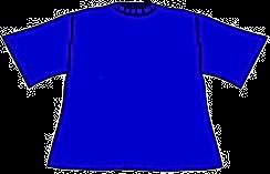 SSTeeBlueBlank_edited.png