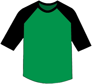 LS%20Baseball%20Green%20Black%20Blank_ed