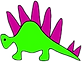 Dinosaur%20without%20Background_edited.p