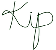 Kip Signature.png
