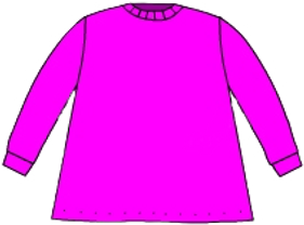 LS%20Pink%20Tee%20Blank_edited.png
