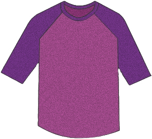 LS%2520Baseball%2520Pink%2520Purple%2520