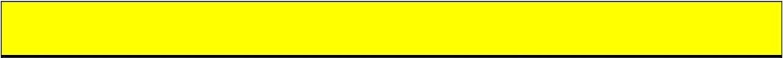 YellowSquareTrain.jpg