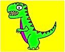 Dinosaur Single TRex.jpg