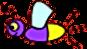 AAA-LigtingBug_edited.png