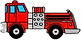 Fire%20Truck%20No%20Background_edited.pn