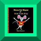 Button Square Meece book.jpg