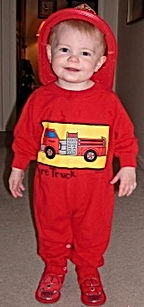 LS%20Romper%20NYC%20Fire%20Truck%20Red_e