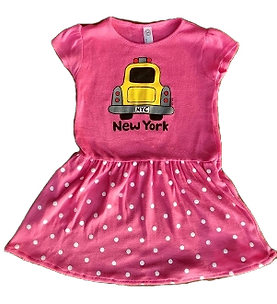 Dress%20NYC%20Taxi%20Polka%20Dot%20Pink_