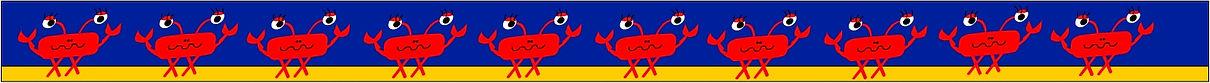 12CrabsWaterSand.jpg