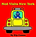 AA Book Ned Visits New York.png