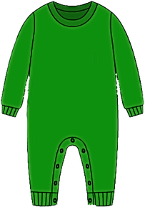 RomperBlankGreen_edited_edited.png