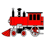 Train%20No%20background_edited.png
