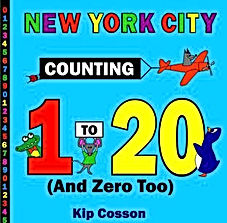 AA NYC 1 to 20 Children's Book Cover.jpg