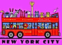 AA%20NYC%20Tour%20Bus%20Closeup%20Pink_e