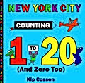 AA Book New York CIty 1 to 20.jpg