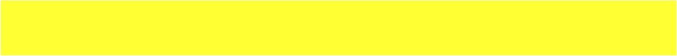 Penguins Yellow Square.jpg