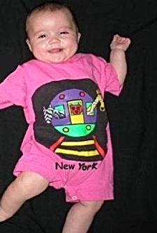 SS%20Romper%20NYC%20Subway%20Pink_edited