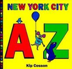 AA Book New York CIty A to Z.jpg