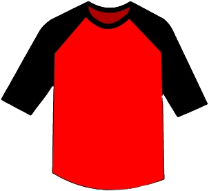 LS%20Baseball%20Red%20Black%20Blank_edit