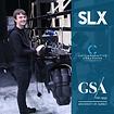 The SLX bursary