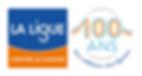 logo_lcc100ans_duo-edit.png
