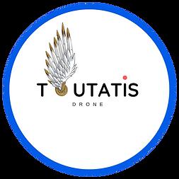 Toutatis TR R.png