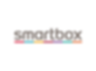 Smartbox.png