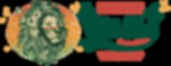 visuel-festival-reggae-sun-ska-22eme-edi