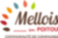 logo-MP-coul.jpg