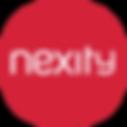 1024px-Nexity-logo.png