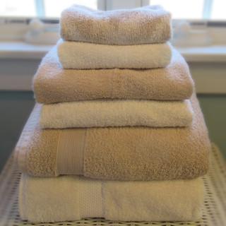Towels3.jpg
